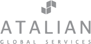 https://simage-studio.com/wp-content/uploads/2019/12/atalian-logo-100.jpg