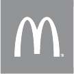 https://simage-studio.com/wp-content/uploads/2019/12/mcdonald-logo-100.jpg