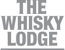 https://simage-studio.com/wp-content/uploads/2019/12/the-whisky-lodge-logo-100.jpg